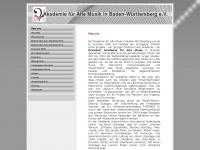 Aambw.de