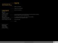 Aap-architekten.de
