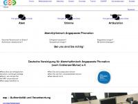 Aap-online.de
