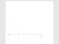 Aaraufilmt.ch