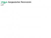 aarauturf.ch