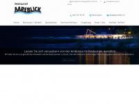 Aare-blick.ch
