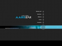 aare-bar.ch