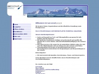 Aarconsult.ch