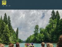 Aarebootsvermietung.ch