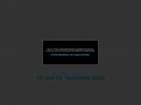 Aarburger-brocante.ch