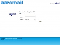Aaremail.ch