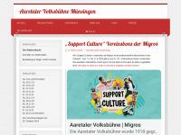 Aaretaler.ch
