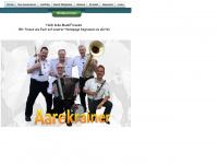 Aarekrainer.ch