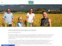 Aarhof-bellach.ch