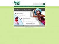 Aaron-vital.de