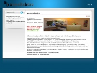 Ab-anwaltsbuero.de