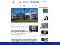 Ab-architekten.de