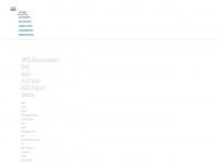 Ab-bern.ch