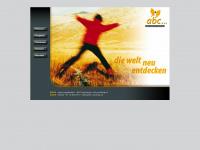 Ab-coaching.ch