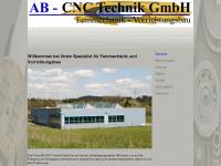 Ab-cnc-technik.de