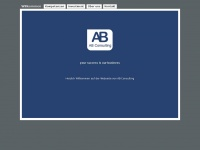 Ab-consulting.at