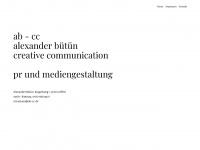 Ab-cc.de