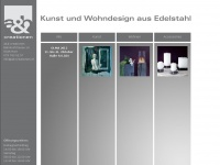 Ab-creationen.ch