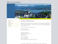 Ab-immobilien.ch