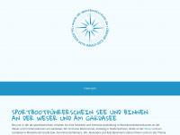 ab-sportbootschule.de