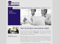 Aba-brokers.ch
