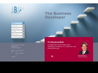 Aba-management.ch