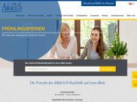 Abacus-nachhilfe.ch