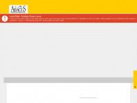 Abacus-nbg.de