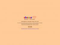 Abacus-spielwaren.de