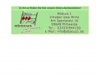 Abacus1.de