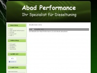 Abad-performance.de