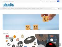 Abadis.ch