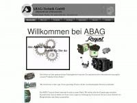 abag-technik.de