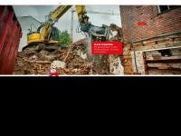abbruch-star.de