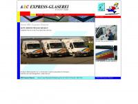abc-express-glaserei.ch