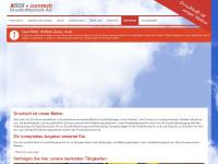 zumtech.ch Thumbnail
