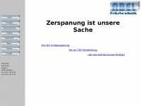 abel-fraestechnik.de