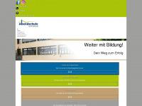 abendschule-heppenheim.de
