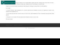 Abenteuer-mongolei.ch
