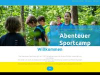 Abenteuer-sportcamp.at