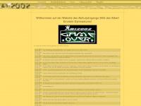 abi2002-maintal.de