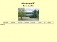 Abi79-kirn.de