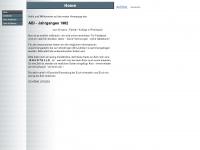 Abi82-vpk.de