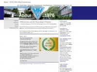 Abi76hhg.de