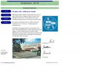 Abi88-herderschule.de