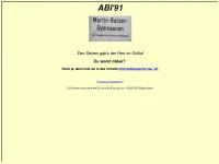 abi91-mbg.de
