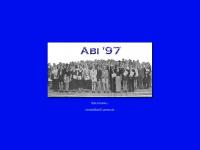 Abi97-greven.de