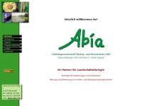 Abia-online.de