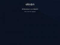Abion-solutions.de